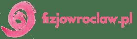 fizjowroclaw logo